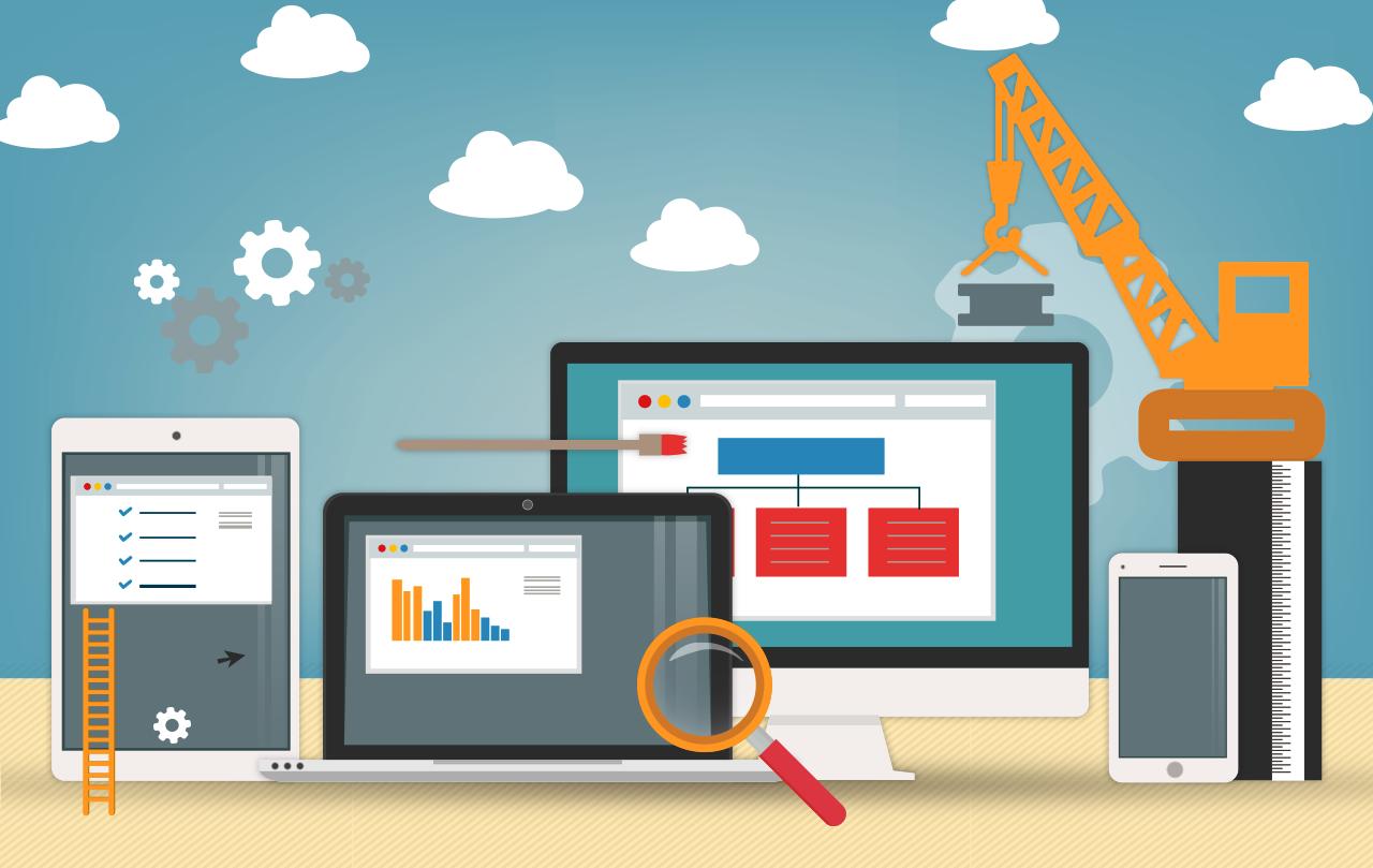 10-web-design-trends-for-2015