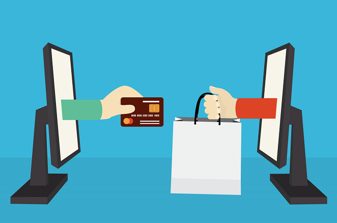 Dónde Vender Productos en Internet | Las 3 Mejores Plataformas para Vender Productos Físicos Online