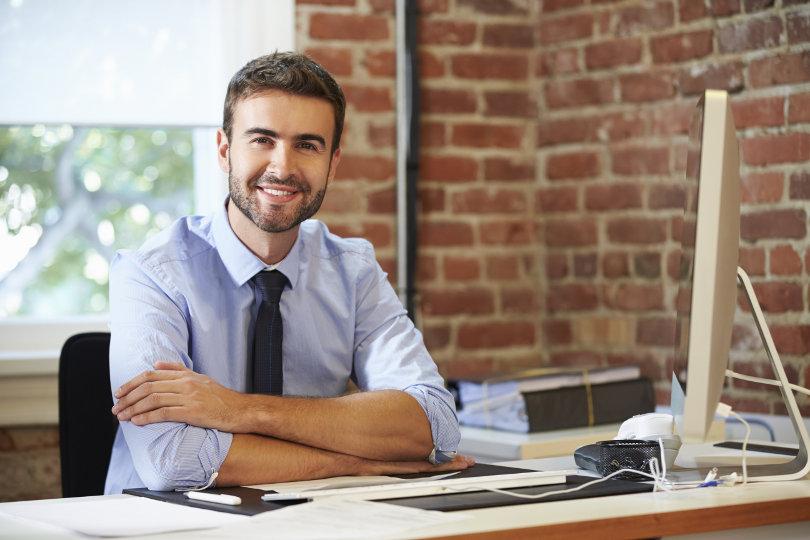 7 pasos para elaborar un modelo de negocios perfecto
