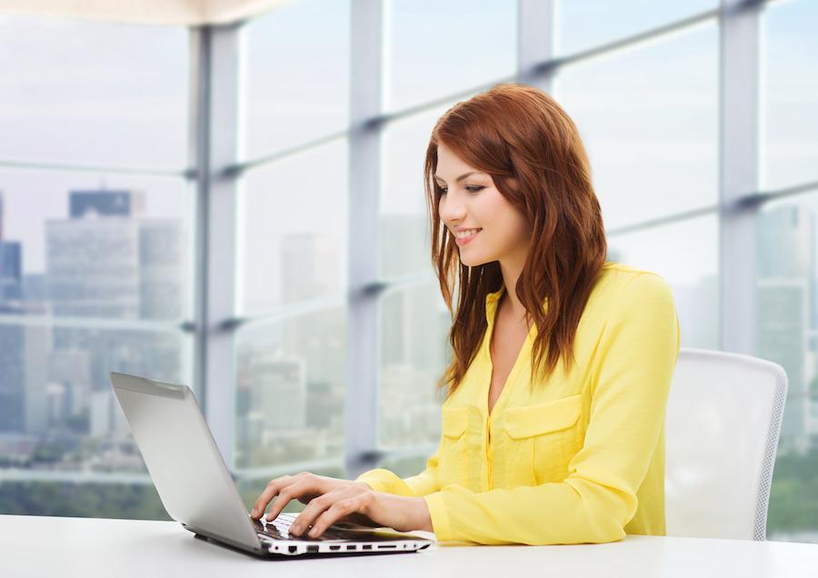 5 Consejos para crear anuncios de texto eficaces en AdWords