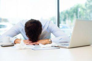 7 pasos para que tu empresa