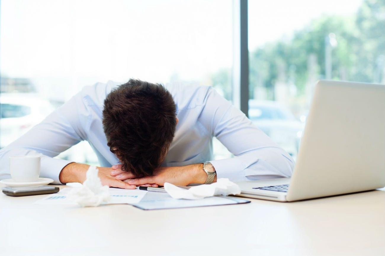 7 pasos para que tu empresa no muera antes de los 5 años