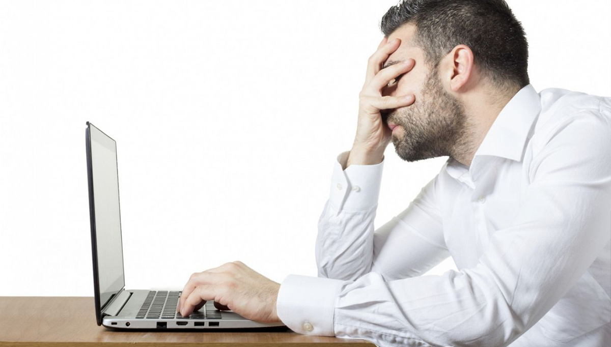 8 Things You Should Do Immediately If You Start Losing Customers