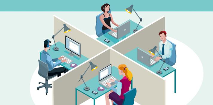 como-mejorar-la-comunicacion-en-tu-lugar-de-trabajo