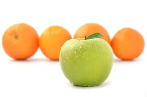 lendinero tips differentiation
