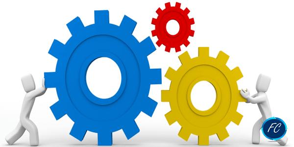 32-Metodos-de-valoracion-de-inventarios-y-las-formulas-del-calculo-del-costo-min