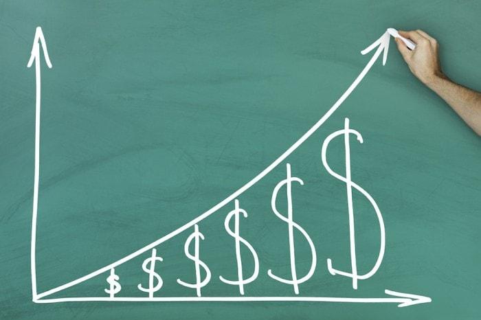 Financiar compras de equipos con un préstamo a corto plazo