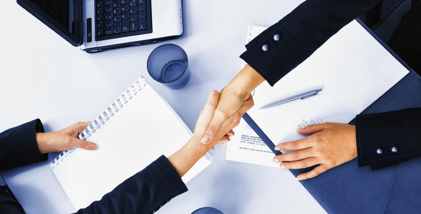 Opciones de financiación para pequeñas empresas de las que nunca has oído hablar