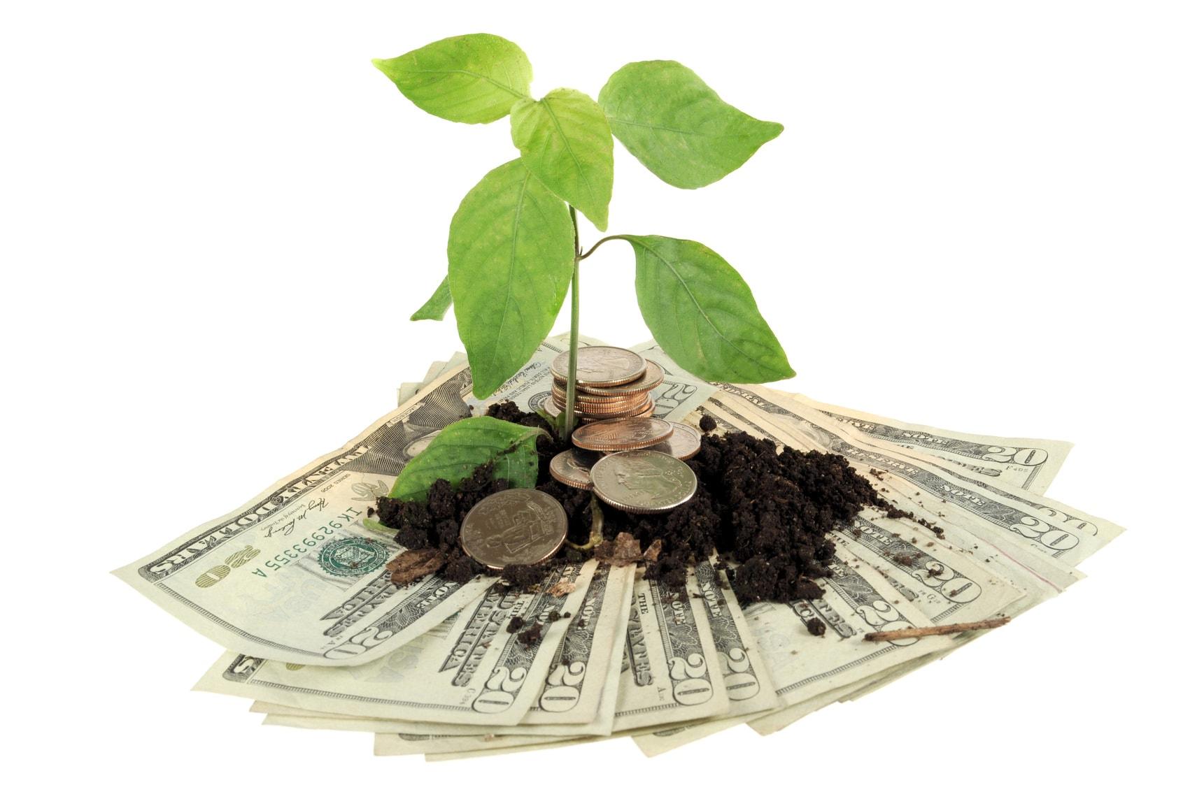 SMALL-BUSINESS-FINANCING1-min
