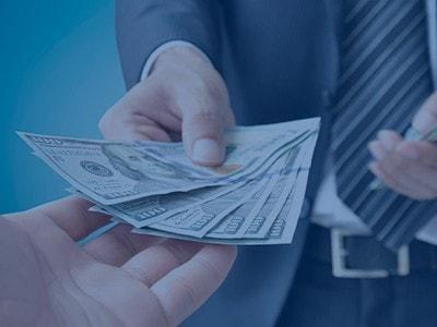 ¿Cómo puede Financiamiento de inventario ayudar a su negocio?