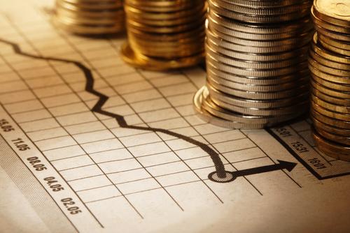 ¿Cuándo debe buscar financiamiento para pequeñas empresas?
