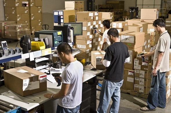 inventory by Lendinero