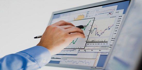 ¿Está listo para solicitar un préstamo para pequeñas empresas?