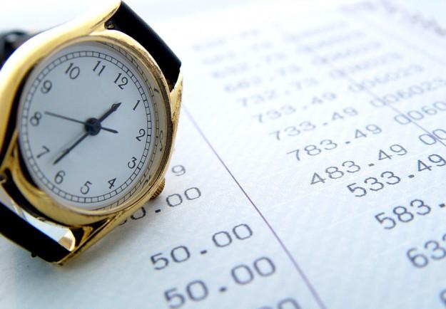 ¿Cuáles son los usos más comunes de un préstamo de pequeña empresa?