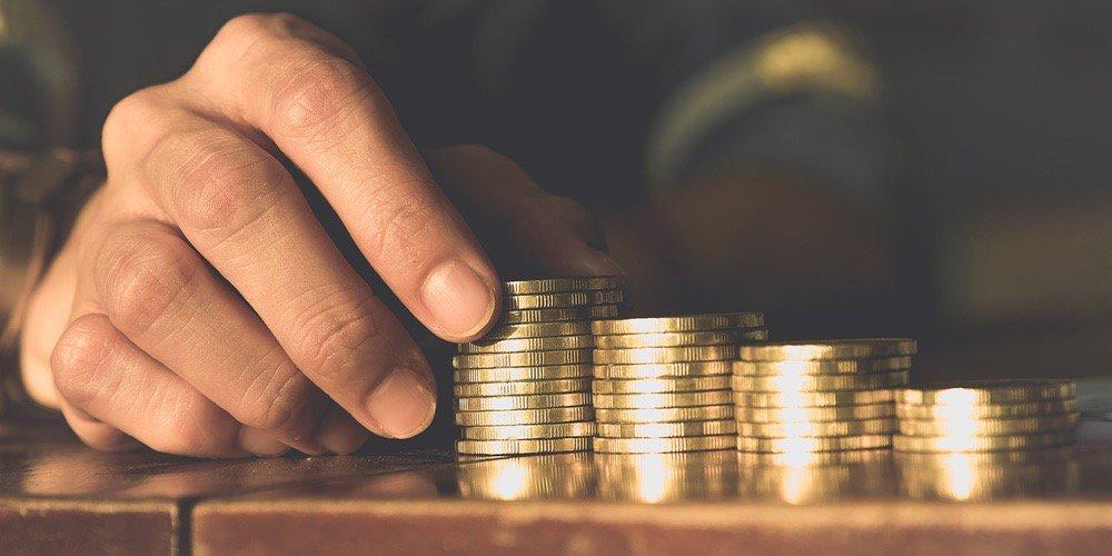 El financiamiento de inventario para pequeñas empresas es una gran opción