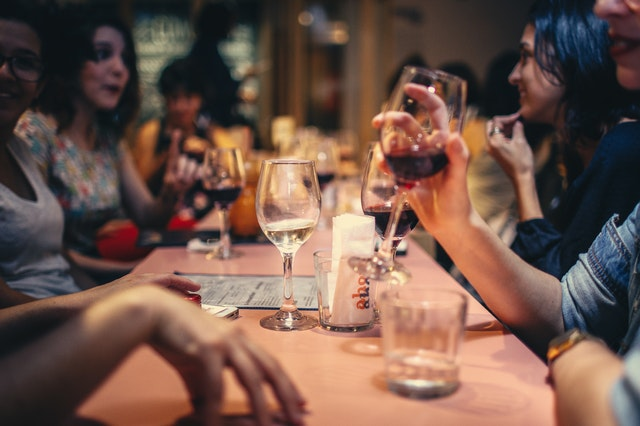 Simple Cash Flow Tips for Restaurants Owners
