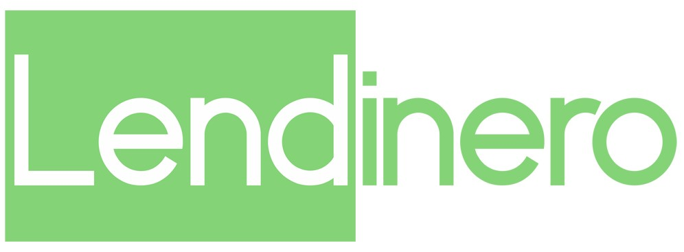 Lendinero
