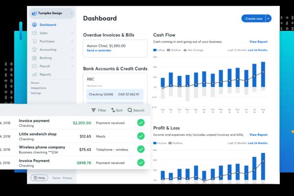 cash flow management for small businesses